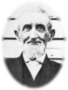 William Jackson Lawhorn